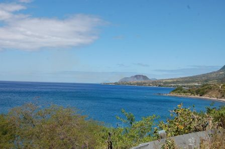Saint Kitts 6